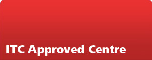 ITC Approved Centre